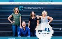 total-health-advantage-thumb1
