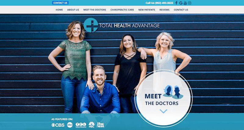 total-health-advantage