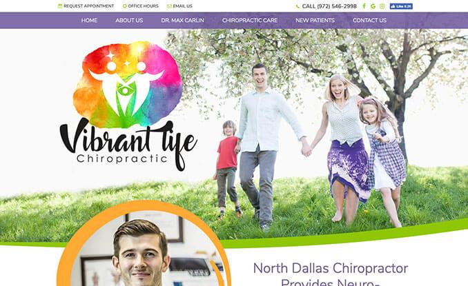 vibrant-life-chiropractic