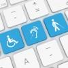 Your Practice Website and ADA Compliance