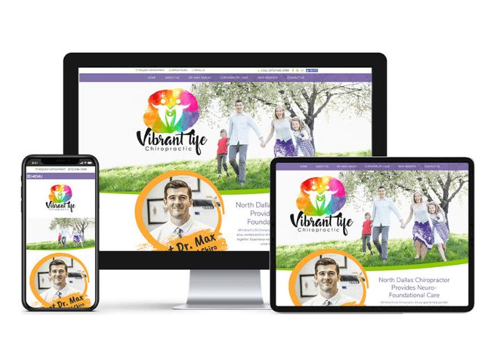 website design (1)