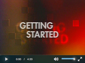 Getting Started with Chiropractic Video