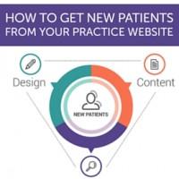 Infographic Get New Patients