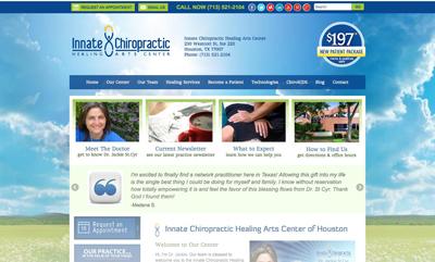 Innate Chiropractic
