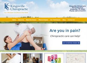 kingsville_chiropractor