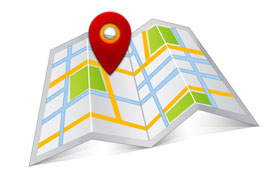 Local SEO For Chiropractors