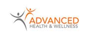 swish people chiropractic logo sample