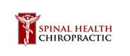 caduceus medical symbol chiropractic logo sample