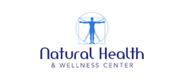 da vinci vitruvian body chiropractic logo sample
