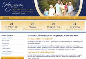 marshall_chiropractor