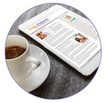 Chiropractic Newsletter