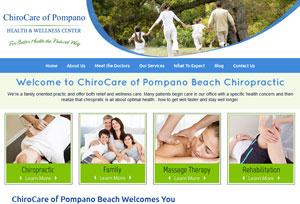pompano_beach