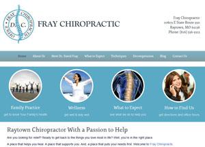 raytown_chiropractic