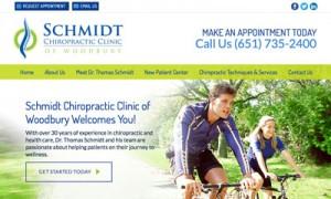 schmidt-chiropractic