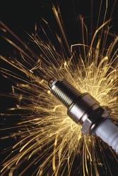 adhd sparkplug image