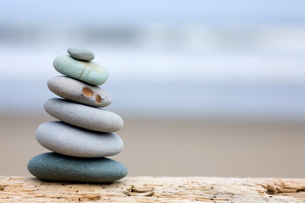 6359454932011207132028970433_Balance-Rocks