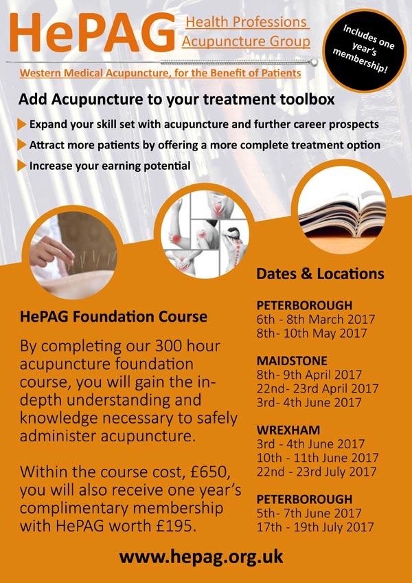 Acupuncture_2017_opt