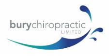 Bury-Chiropractic-logo-225