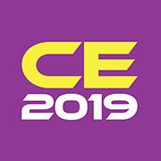CE 2019 flyer
