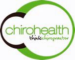 ChiroHealthLogo-150