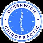 Greenwich Chiropractic logo