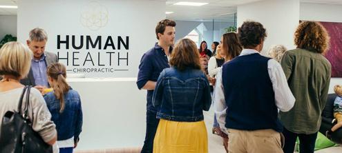 Human-Health-photo2-495