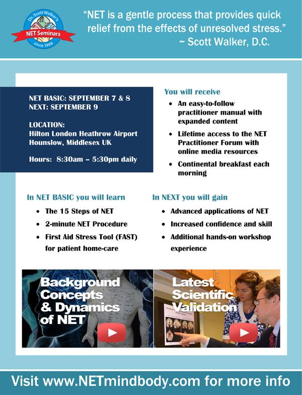 NET-seminar-600