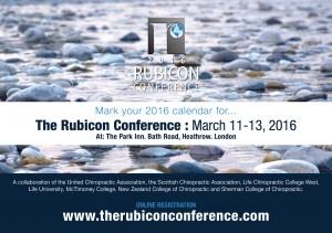 Rubicon Conference Postcard_300dpi (2)