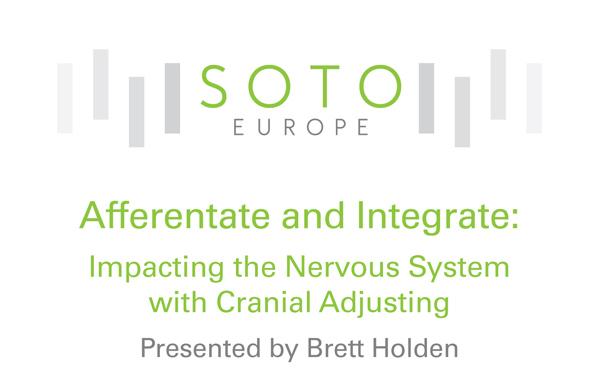 SOTO-seminar-600opt