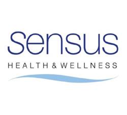 Sensus-Health-Wellness-logo