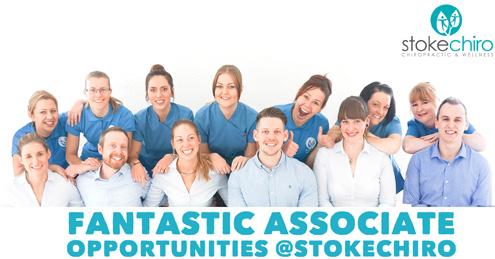Stoke-on-Trent-Chiro-team-495
