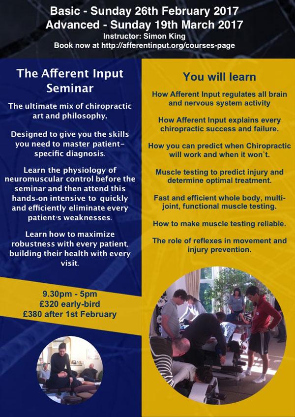 afferent-input-seminar-600opt