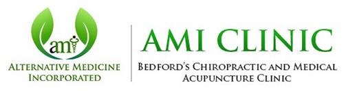 ami-clinic-logo