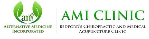 ami-clinic