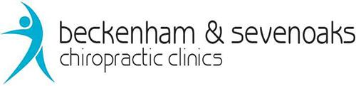 beckenham-and-sevenoaks-chicorpractic-clinics