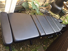 black-leather-bench-2