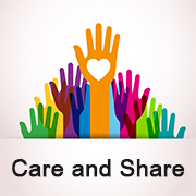 care-and-share