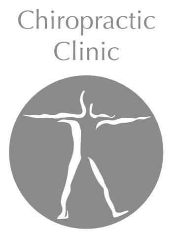 chiropractic-clinic-logo