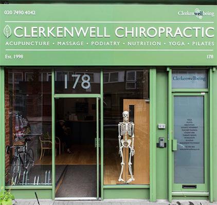 clerkenwell-chiropractic