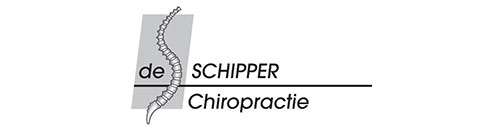 de-shcipper-chiropractie