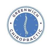 greenwhich-chiropractic-logo