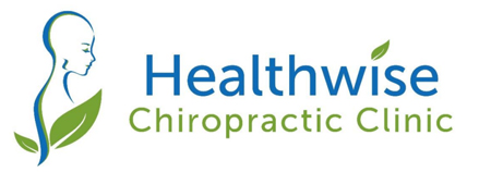healthwise-chiropractic-clinic-logo