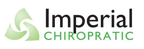 imperial-logo