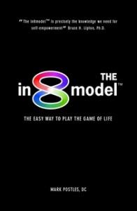 The in8model
