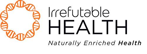 irrefutalbe-health