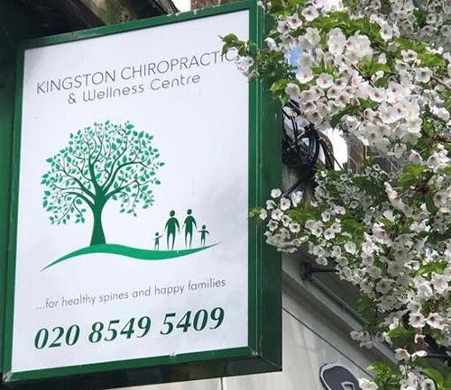 kingston-image