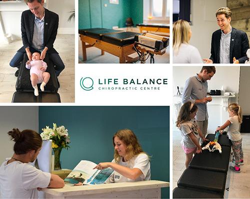 life-balance-chiropractice-centre