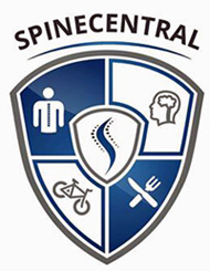 logo-spine-central-190