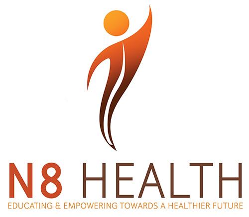 n8-health-logo