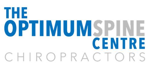 optimum-spine-center